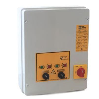 ADMA2P-PVC